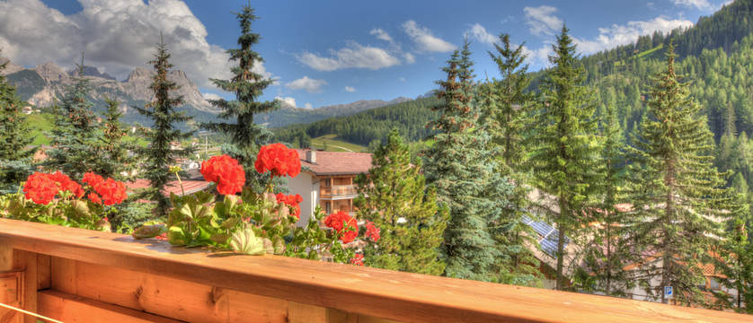 hotel-la-stua-balcony-view.jpg